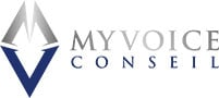 MyVoice Conseil